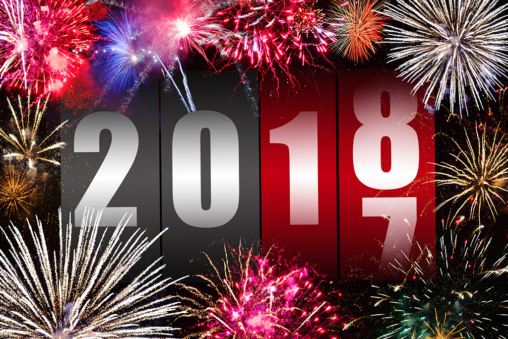 Happy New Year from the Team at Manhattan Resources